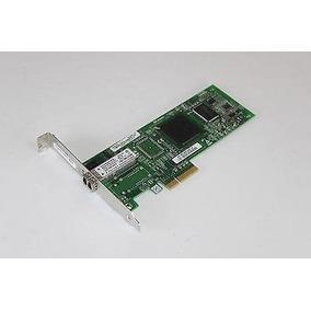 Controladora Hp Ae311-60001 Hba Pci-e Fibre Channel 4gbps