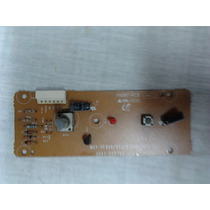 Tarjeta Electronica Frontal Equipo Sonido Samsung Max-dc990