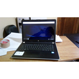 Notebook Hp Gamer 14 Led Intel I5 7ma Gen Bluetooth Hdmi