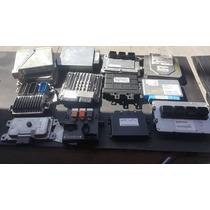 Computadoras Automotrices Direcciones Eléctricas