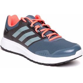 Zapatos adidas Duramo 7 Atr Para Hombres - B23381