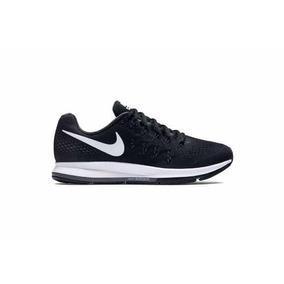 Zapatillas Nike Air Zoom Pegasus 33 Talle 48.5 (15 Us)