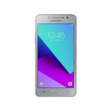 Celular Samsung Galaxy J2 Prime 8gb - Antel - 1 Año De Gtía.