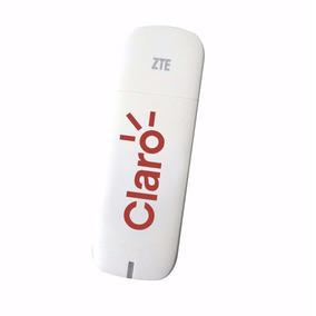Mini Modem Zte Mf710 3g Max Nacional Br Novo+nf+garantia