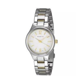 Reloj Haste Para Dama Envio Gratis