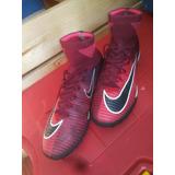 Zapatillas Nike Mercurial Superfly X