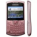 Samsung Omnia 652 Windows Phone 6.5