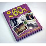 The 60s Sixties Anos Sessenta História Fotografia Importado