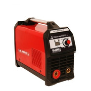 Maquina Soldar Laser Discovery 275 Inverter 200 Amp Electric