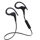 Auricular Bluetooth Stereo Manos Libres Motorola Nokia Huawe