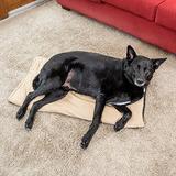 Más Opciones De Compra Para Jumbo Pet Warming Pad De Easy...