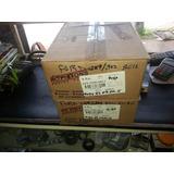 Pistones Ford 289/302 8cil 64/86 0.40/0.60