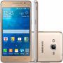 Samsung G531h/dl Galaxy Gran Prime Duos Dourado 8gb