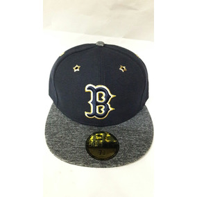 ... 7 1 2 B Reflejante New Era Original. Jalisco · Gorra Boston Red Sox New  Era Juego De Estrellas 2016 f6265521cf6