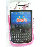 Forro Blackberry 8520