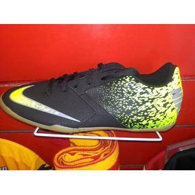 ºº Nike Bomba X Ic ºº