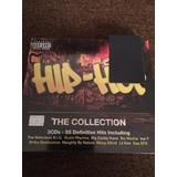 Álbum Éxitos Del Hip Hop Nuevo Cerrado Original