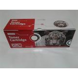 Cartucho Toner Gtc P/ Hp 1102 285 285a Temperley