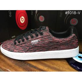 Zapatos Adidas 43 Lara en Lara 43 en Mercado Libre Venezuela 88d7ea