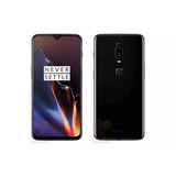 Oneplus 6t 128gb/8gb A Meses Sin Intereses