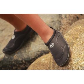 Aqua Shoes - Colores(negro-gris-azul-fucsia) Y Tallas -stock