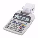 Calculadora De Mesa Sharp El-1750v C/ Pronta Entrega