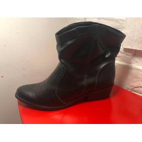 904dc146e4 Sapatos Femininos Tamanho 36 - Botas Via Uno 36 no Mercado Livre Brasil