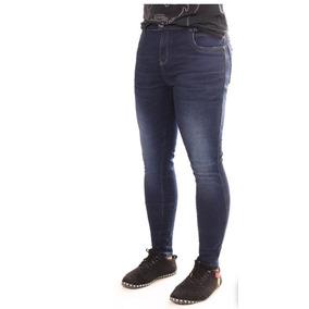 Calça Jeans Pitbull Masculina 26125 Coleção 2018 Original