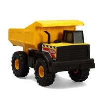 5146 Tonka Camion De Volteo Clasico