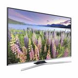 Televisor Samsung Led 55j5300 Smart Tv Wifi 55 Pulg