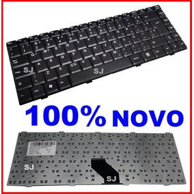 Teclado Compatível Intelbras I10 I20 I32 I61 I67 I435 I475
