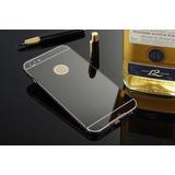 Capa Case Capinha Celular Espelhada Iphone 6 / 6s Tela 4.7