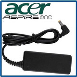 Cargador Netbook Compatible Acer Aspire One 19v 1.58a 30w