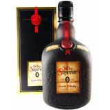 Whisky Old Parr Superior 18 Anos 750 Ml - Promoção Buchanans