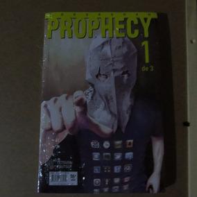Prophecy - Volume 1