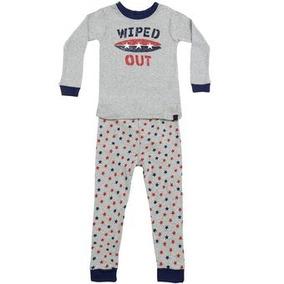 952226cfcb Pijama Termica Gap - Ropa y Accesorios en Mercado Libre Colombia