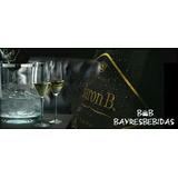 Champagne Baron B Extra Brut- Chandon-