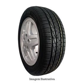 Pneu 185/60 R15 Goodyear Remold Gw Tyre 5 Anos Garantia