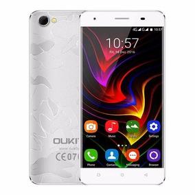 Telefono Android Oukitel C5 5.0 Pulgadas 2gb Ram