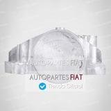 Taco Elástico De Motor Lado Motor Fiat Nuevo Punto Original®