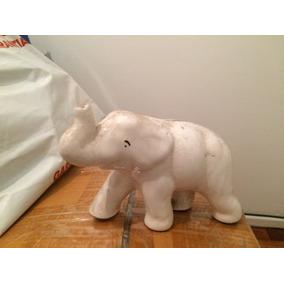 Elefante De Adorno