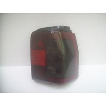 Lanterna Fiat Tipo 95 Fumê Frete Gratis Sm Peças