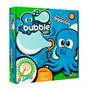 Fabrica Burbujas Burbujero Bubble Lab Gigantes Belgrano