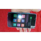 Telefono Android Smooth Star4