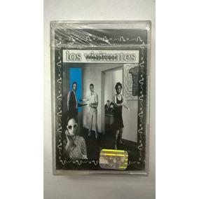 Los Visitantes, Cassette