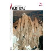 Revista Vertical Nº 21 Argentina