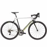 Bicicleta Cannondale Supersix Evo Dura Ace 700 Cc