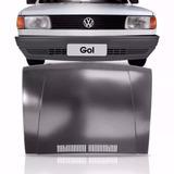 Capot Volkswagen Gol Senda Saveiro 92 93 94 95 96