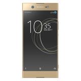 Smartphone Sony Xperia Xa1 Ultra - G3223gel