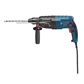 Martillo Perforador Con Sds-plus Gbh 2-24 D Bosch